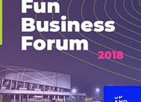 Fun Business Forum