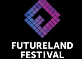 Фестиваль електронної музики та технологій Futureland Festival