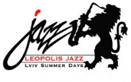 Leopolis Jazz Fest 2018