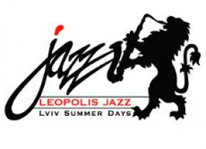 XVIII джазовий фестиваль Jazz Bez