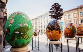 Етновир - Міжнародний фестиваль фольклору